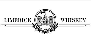 LIMERICK WHISKEY trademark