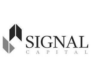 SIGNAL CAPITAL trademark