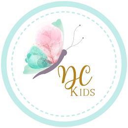 DC KIDS trademark