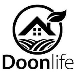 DOONLIFE trademark