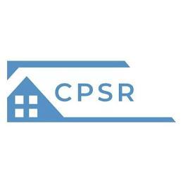 CPSR trademark