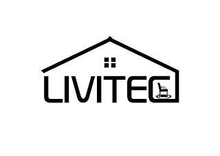 LIVITEC trademark