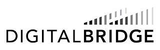DIGITALBRIDGE trademark