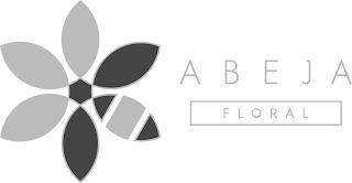 ABEJA FLORAL trademark