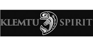 KLEMTU SPIRIT trademark