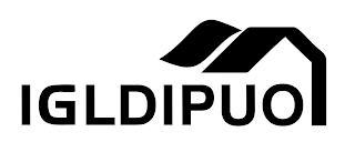 IGLDIPUO trademark