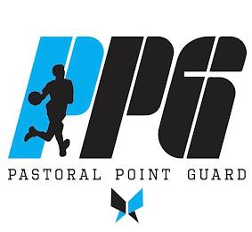 PPG PASTORAL POINT GUARD trademark