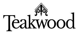 TEAKWOOD trademark