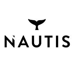 NAUTIS trademark