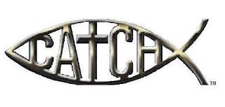 CATCH trademark
