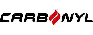 CARBONYL trademark