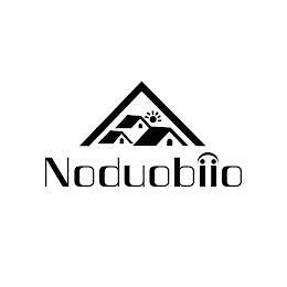 NODUOBIIO trademark