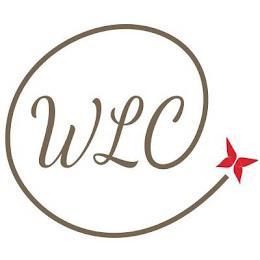 WLC trademark