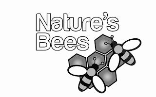 NATURE'S BEES trademark