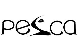 PESCA trademark