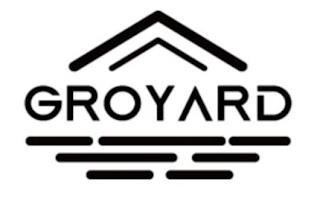 GROYARD trademark
