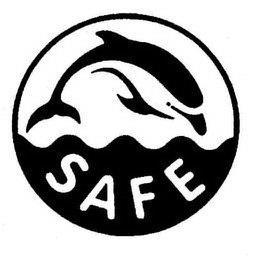 SAFE trademark