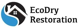 ECODRY RESTORATION trademark