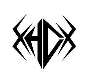 HC trademark