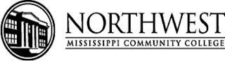 NORTHWEST MISSISSIPPI COMMUNITY COLLEGE trademark