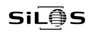 SILOS trademark