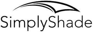 SIMPLYSHADE trademark