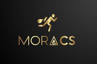 MORACS trademark