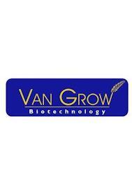 VAN GROW BIOTECHNOLOGY trademark