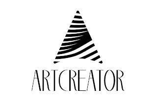 ARTCREATOR trademark