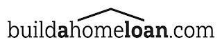 BUILDAHOMELOAN.COM trademark