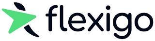 FLEXIGO trademark