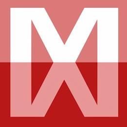MW trademark