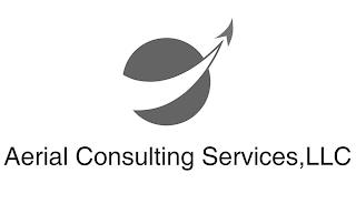AERIAL CONSULTING SERVICES, LLC trademark