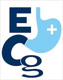 ECG trademark