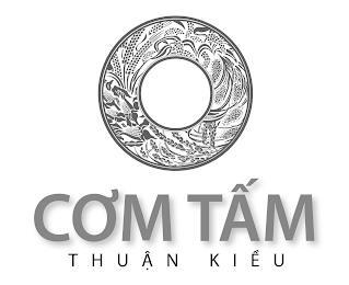 COM TAM THUAN KIEU trademark