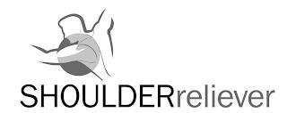 SHOULDERRELIEVER trademark