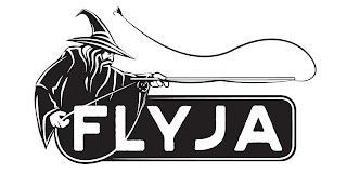 FLYJA trademark