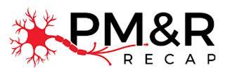 PM&R RECAP trademark