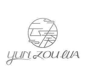 YUNZOUWA trademark