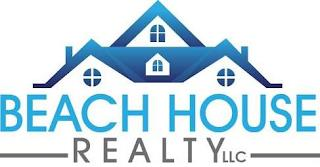BEACH HOUSE REALTY LLC trademark