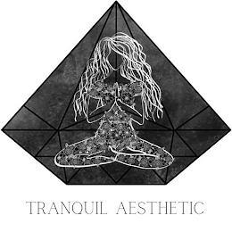 TRANQUIL AESTHETIC trademark