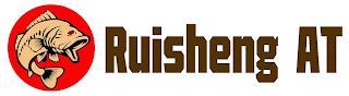 RUISHENG AT trademark
