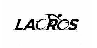 LACROS trademark
