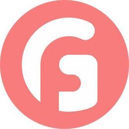 GF trademark
