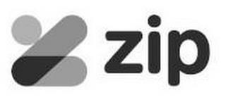 ZIP trademark