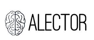 ALECTOR trademark