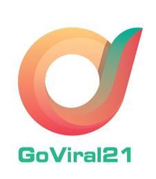 GOVIRAL21 trademark