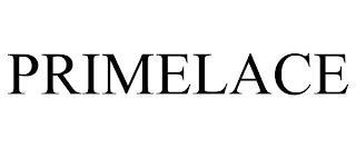 PRIMELACE trademark