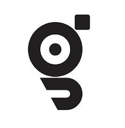 G' trademark