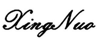 XINGNUO trademark